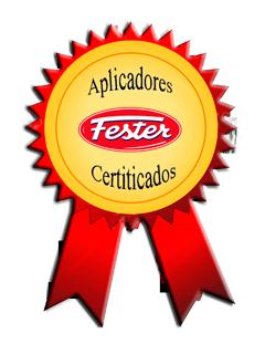 aplicadores-certificados