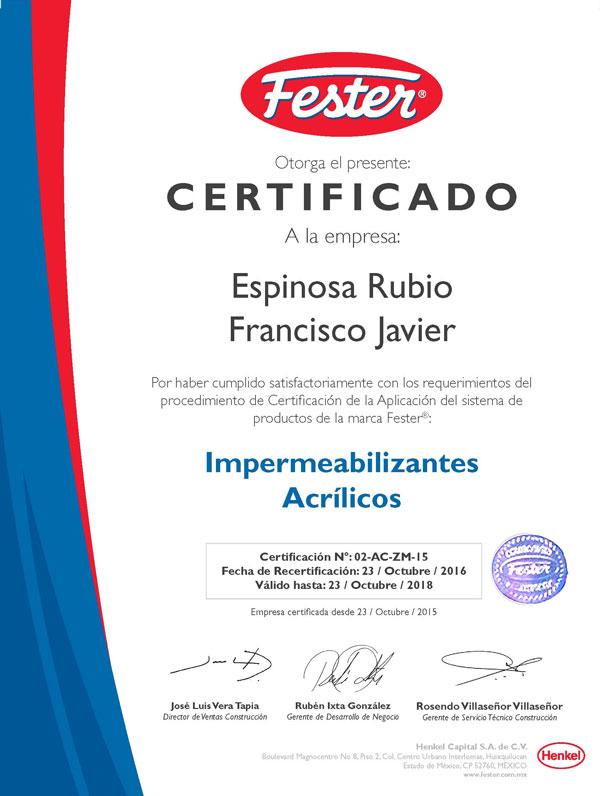 certificacionacrilicosweb