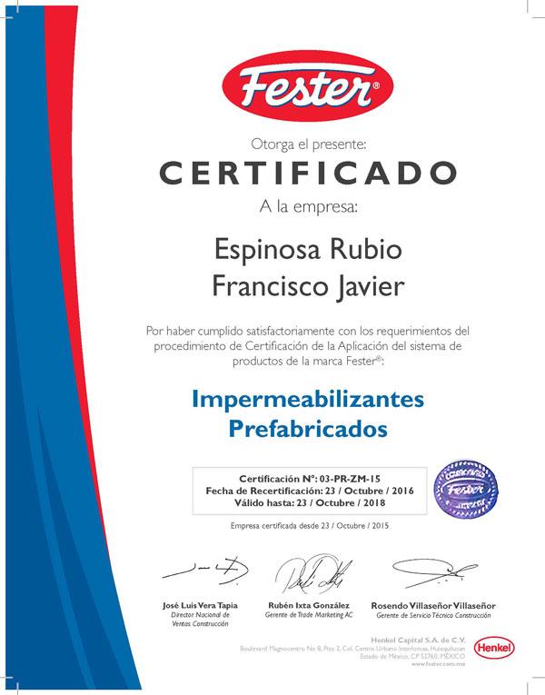certificacionprefabricadosweb