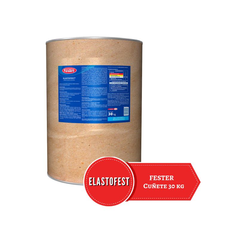 Fester-Elastofest